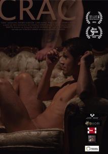 Poster-seres