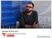 Captura de pantalla 2017-02-16 a las 12.21.52